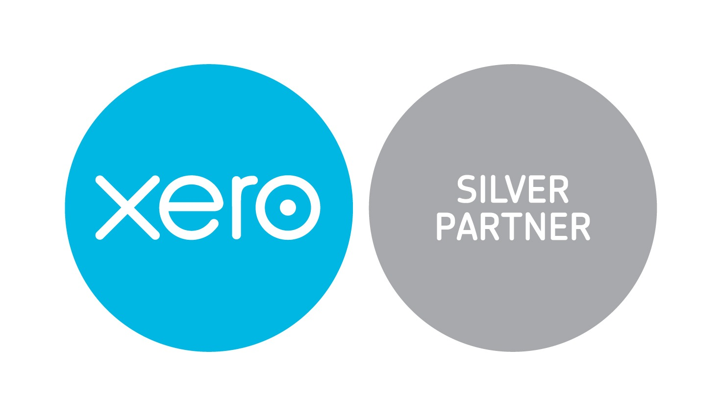 xero partner badge